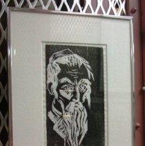 Image of 1987.012.001 - Print