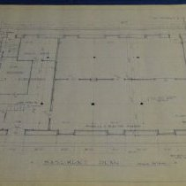 Image of 1963.055.005 -