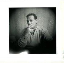 Image of 2012.054.120.009 - Print, Photographic