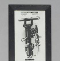 Image of XX-1169 - Print
