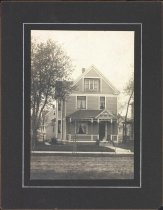 Image of Home at 2300 30th Ave. S, Minneapolis, 1910