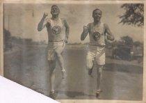 Image of John C. Karlsen & Fritz Karlsen