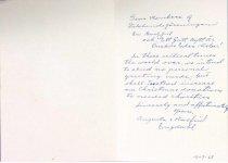 Image of M-0094 - Manuscript