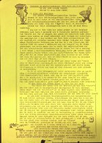 Image of M-0106 - Manuscript
