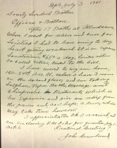 Image of M-0107 - Manuscript