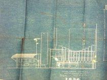 Image of Partial organ blueprint