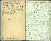 Image of M-0122 - Manuscript