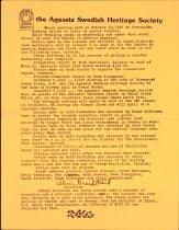 Image of M-0126 - Manuscript
