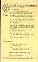 Image of M-0131 - Manuscript