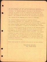 Image of M-0136 - Manuscript