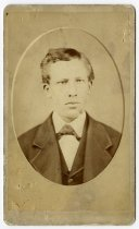 Image of 01.003 - Photograph