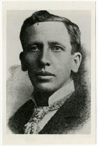 Image of 01.005 - Photograph