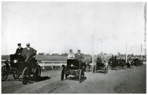 Image of 01.006 - Photograph