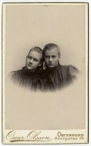 Image of 01.014 - Photograph