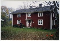 Image of 01.023 - Photograph