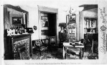 Image of 01.025 - Photograph