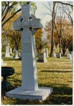 Image of 01.027 - Photograph