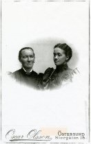 Image of 01.031 - Photograph