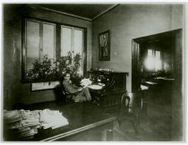 Image of 02.007 - Photograph