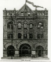 Image of 02.019 - Photograph