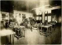 Image of 02.020 - Photograph
