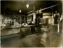 Image of 02.021 - Photograph