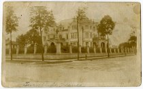 Image of 03.002 - Photograph