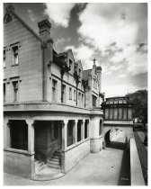 Image of 03.005 - Photograph