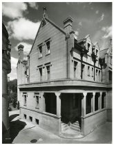 Image of 03.006 - Photograph