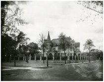Image of 03.007 - Photograph