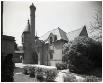 Image of 03.009 - Photograph