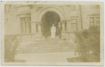 Image of 03.018 - Photograph
