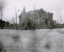 Image of 03.020 - Photograph