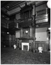 Image of 04.004 - Photograph