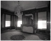Image of 04.005 - Photograph