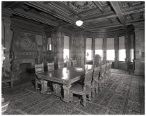 Image of 04.006 - Photograph