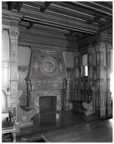 Image of 04.008 - Photograph