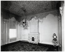 Image of 04.009 - Photograph