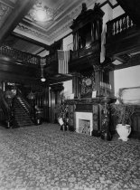 Image of 04.012 - Photograph