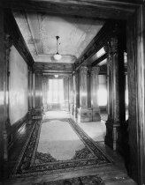 Image of 04.018 - Photograph