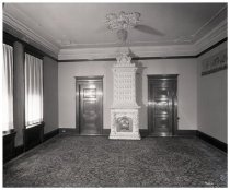 Image of 04.020 - Photograph