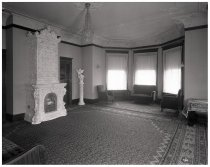 Image of 04.021 - Photograph