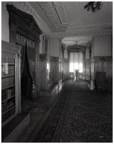 Image of 04.022 - Photograph