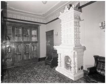 Image of 04.024 - Photograph