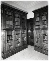 Image of 04.026 - Photograph