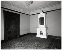 Image of 04.027 - Photograph