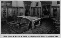 Image of 04.028 - Photograph