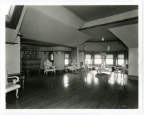 Image of 04.031 - Photograph