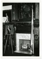 Image of 04.034 - Photograph