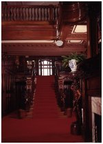 Image of 04.036 - Photograph
